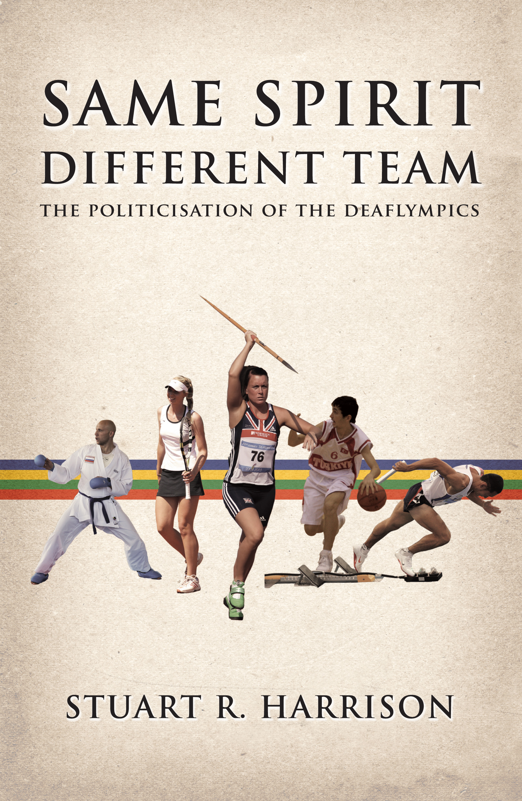team spirit in sports essay Encouraging one another in a team gives additional strength to achieve the goal   sports, the significant rise in the performance of the indian cricket team after.
