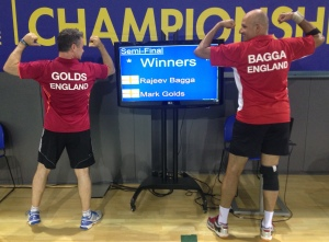 R Bagga Senior Euro 2014 2