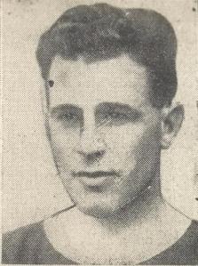 James MacLean, Cardiff City FC