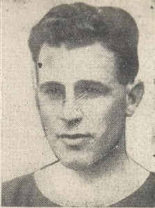 James MacLean, Cardiff City FC