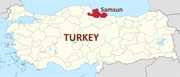 700px-Samsun_in_Turkey