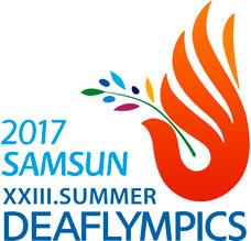 Samsun emblem2017-s-large