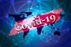 Covid 19 Golbal